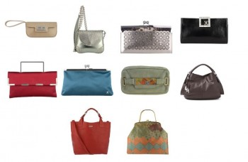 IT bags of spring summer 2013