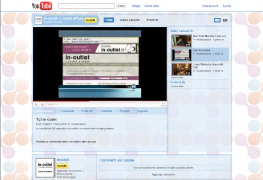 In-outlet_YouTube