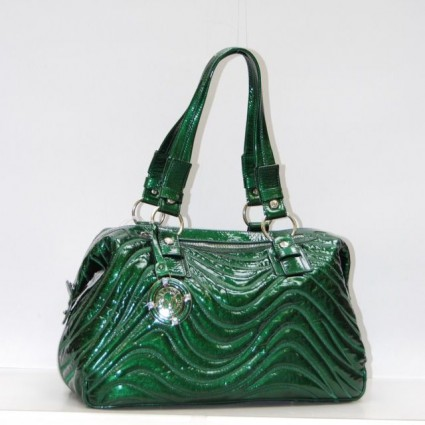 Emerald Time: gli It color di questai??i??Autunno!!