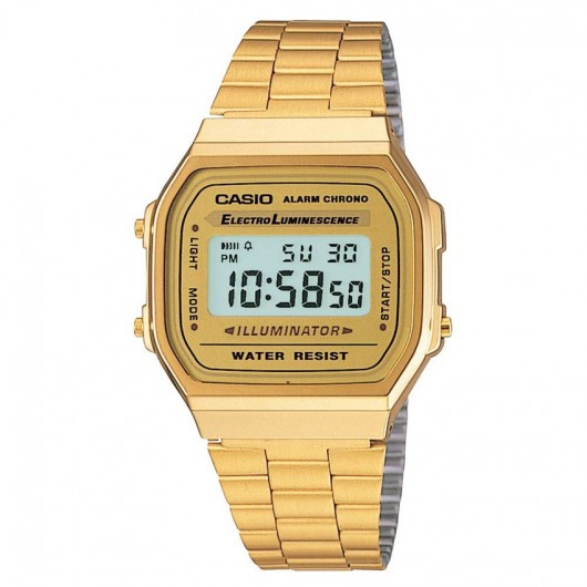 Super Orologi Casio: il classico di tendenza - Blog for Shop | Blog for  LZ78