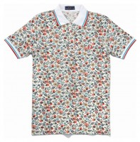 fred-perry-liberty-2010-blank-canvas