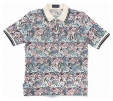 fred-perry-liberty-2010-blank-canvas2