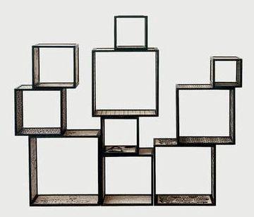 Furniture 2010: the Pop Art wins