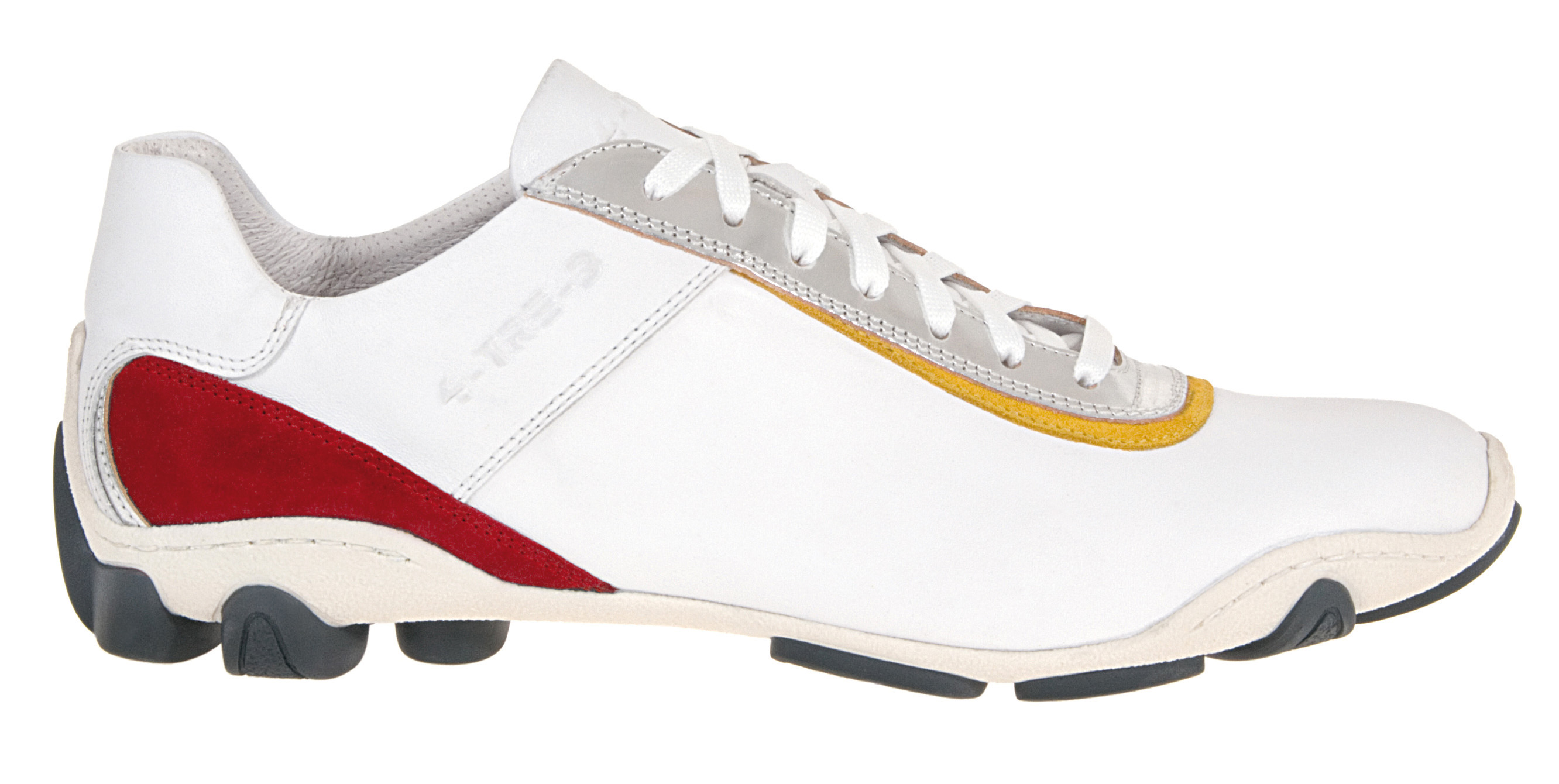 World Cup Shoes