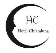 December 8 from book Chiaraluna Hotel