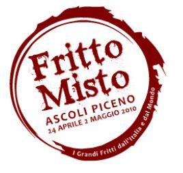 Italian Fritto Misto is back